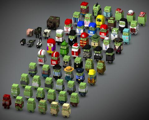zombox_cap_85sm.jpg